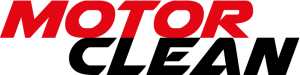 Logo_rood-zwart