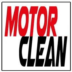 1) Motorclean