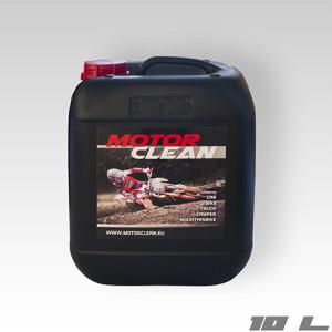 motorclean 10 liter