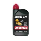 Multi-ATF-1-liter